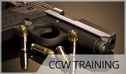 Tactical Concealed Carry Classes Ethos Tactical